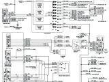 Isuzu Rodeo Fuel Pump Wiring Diagram 1987 isuzu Pup Fuse Box Wiring Diagram Features