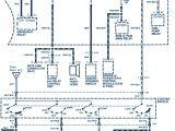 Isuzu Rodeo Fuel Pump Wiring Diagram isuzu Fuel Pump Wiring Diagram Wiring Diagram Rules
