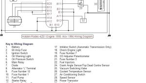 Isuzu Rodeo Stereo Wiring Diagram isuzu Radio Wiring Wiring Diagram Technic