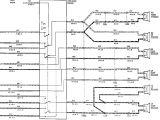 Isuzu Truck Radio Wiring Diagram 2003 town Car Radio Wiring Wiring Diagram Options