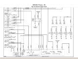 Isuzu Truck Radio Wiring Diagram isuzu Npr Abs Wiring Diagram Wiring Diagram Technic
