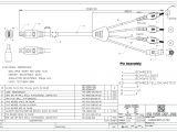 Jack socket Wiring Diagram Rca Phone Jack Wiring Diagram Wiring Diagram Center