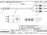 Jack socket Wiring Diagram Three Pin Jack Rca Diagram Wiring Diagram Files