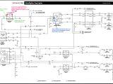 Jaguar X300 Wiring Diagram 1975 Jaguar 4 2 Wiring Diagram Wiring Diagram