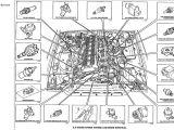 Jaguar X300 Wiring Diagram Jaguar Engine Schematics Use Wiring Diagram