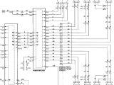 Jaguar X300 Wiring Diagram Jaguar Radio Wire Harness Diagram Wiring Diagram Operations
