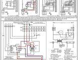 Janitrol Air Conditioner Wiring Diagram Janitrol Furnace Wiring Diagram Only Online Manuual Of Wiring Diagram