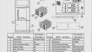 Janitrol Furnace Wiring Diagram Janitrol Ac Wiring Diagram Wiring Database Diagram