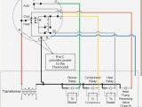 Janitrol Heat Pump Wiring Diagram Janitrol Heat Pump thermostat Wiring Data Schematic Diagram