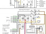 Janitrol Heat Pump Wiring Diagram Janitrol Heat Pump Wiring Diagram Wiring Diagram Show