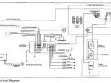 Jayco 12v Wiring Diagram 1999 Jayco Wiring Diagram Wiring Diagram Schematic