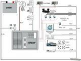 Jayco 12v Wiring Diagram Travel Trailer Wiring Diagrams Wiring Diagram Article