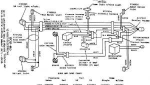 Jayco Pop Up Camper Wiring Diagram Wiring Diagram for Jayco Pop Up Camper