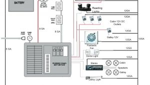 Jayco Trailer Wiring Diagram 2012 Jayco Wiring Diagrams Wiring Diagram Sch
