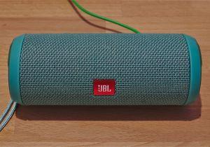 Jbl Flip 3 Wiring Diagram Wireless Speaker Wikipedia