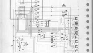 Jcb 3cx Wiring Diagram Free Download Jcb Backhoe Wiring Schematics Wiring Diagrams Posts