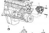 Jeep 4.0 Engine Wiring Diagram 2001 Jeep Wrangler 4 0 Engine Diagram Auto Electrical