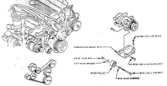Jeep 4.0 Engine Wiring Diagram Engine Diagram for 1995 Jeep Wrangler 4 0 Wiring Diagram