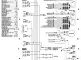 Jeep Cherokee Radio Wiring Diagram Wiring Diagram for 1995 Jeep Grand Cherokee Another Blog About