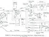 Jeep Cherokee Wiring Diagram Jeep Xj Auto Trans Wiring Wiring Diagram Blog