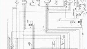 Jeep Cj5 Wiring Diagram Pdf Cj7 Wire Diagram Wiring Diagram