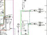 Jeep Cj7 Tail Light Wiring Diagram 78 Jeep Cj5 Wiring Wiring Library