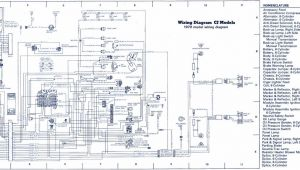 Jeep Cj7 Tail Light Wiring Diagram Instrument Wiring Diagram 1979 Jeep Cj7 Diagram Base Website
