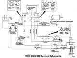 Jeep Cj7 Tail Light Wiring Diagram Jeep Cj7 solenoid Diagram Wiring Diagram