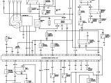Jeep Cj7 Tail Light Wiring Diagram Wrg 3124 Cj7 Engine Wiring