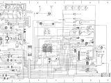 Jeep Cj7 Wiring Diagram Jeep Cj Wiring Diagram 1998 Wiring Diagram Split