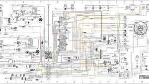 Jeep Cj7 Wiring Diagram Wiring 1978 Corvette Diagram On Jeep Cj7 Get Free Image About Wiring