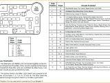 Jeep Commander Trailer Wiring Diagram Compass Fuse Box Diagram Jeep Commander Wiring Sport New Mercury