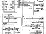 Jeep Commander Trailer Wiring Diagram Wiring Diagram for 1993 Chevy Silverado Wiring Diagram Files