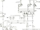 Jeep Jk Headlight Wiring Diagram 2010 Jeep Wrangler Unlimited Engine Diagram Wiring Diagram Sheet