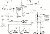 Jeep Jk Headlight Wiring Diagram 2010 Jeep Wrangler Unlimited Engine Diagram Wiring Diagram Sheet