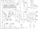Jeep Jk Headlight Wiring Diagram Si 1999 Jeep Wiring Diagram Turn Wiring Diagrams Recent