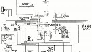 Jeep Tj Wiring Harness Diagram Jeep Tj Wiring Harness Diagram Wiring Diagram and