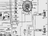 Jeep Wiring Diagram Download 1997 Jeep Tj Wiring Diagram Free Download Wiring Diagram Center