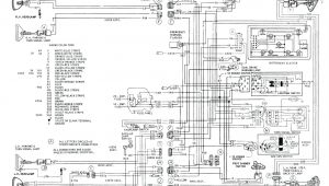 Jeep Wiring Diagram Download 1998 Jeep Wiring Diagram Wiring Diagram Database