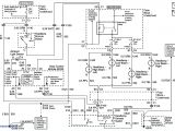 Jeep Wrangler Headlight Wiring Diagram 1997 Jeep Wrangler Headlight Wiring Blog Wiring Diagram