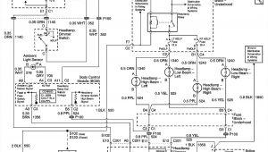 Jeep Wrangler Headlight Wiring Diagram 1997 Jeep Wrangler Headlight Wiring Blog Wiring Diagram