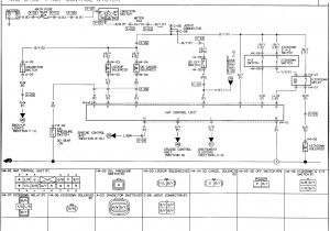 Jeep Wrangler Headlight Wiring Diagram Unique 97 Jeep Grand Cherokee Headlight Wiring Diagram