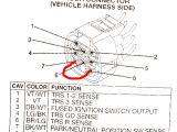 Jeep Wrangler Yj Wiring Diagram 5c6aea 92 Jeep Wrangler Neutral Safety Switch Wiring Diagram