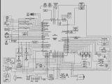 Jeep Wrangler Yj Wiring Diagram 85a85h 3 Way Switch Wiring 1995 Jeep Wrangler 2 5l Wiring