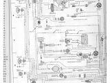 Jeep Wrangler Yj Wiring Diagram 91 Jeep Yj Wiring Diagram Blog Wiring Diagram