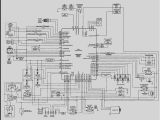 Jeep Yj Ignition Switch Wiring Diagram 85a85h 3 Way Switch Wiring 1995 Jeep Wrangler 2 5l Wiring