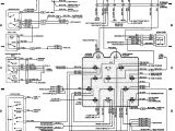 Jeep Yj Ignition Switch Wiring Diagram Jeep Yj Wiring Harness Diagram Mustang Www Kultur Im Revier De