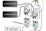 Jem Wiring Diagram Image Result for Gibson Les Paul Jr Wiring Diagram Electrocreacion