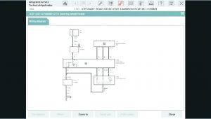 Jem Wiring Diagram Wiring Diagram for Single Phase Starter Power Motor Diagrams Full
