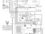 Jenn Air Range Wiring Diagram Coleman Dual Fuel Wiring Diagram Blog Wiring Diagram